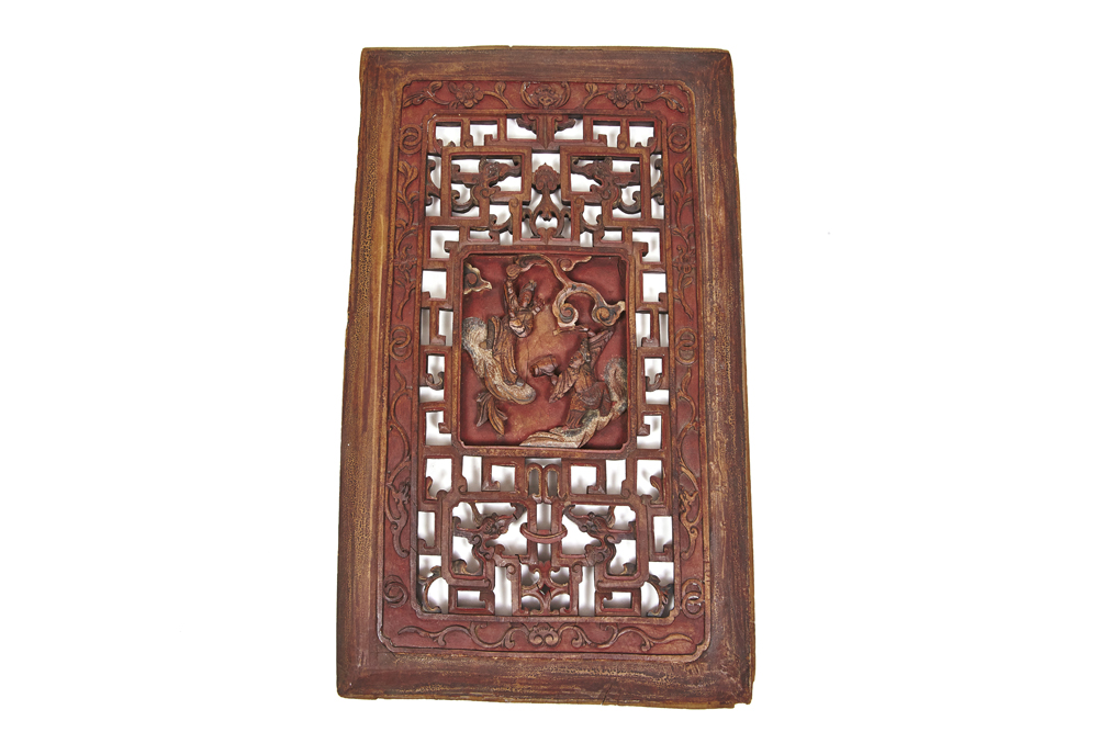 chinese-wooden-carving (1)