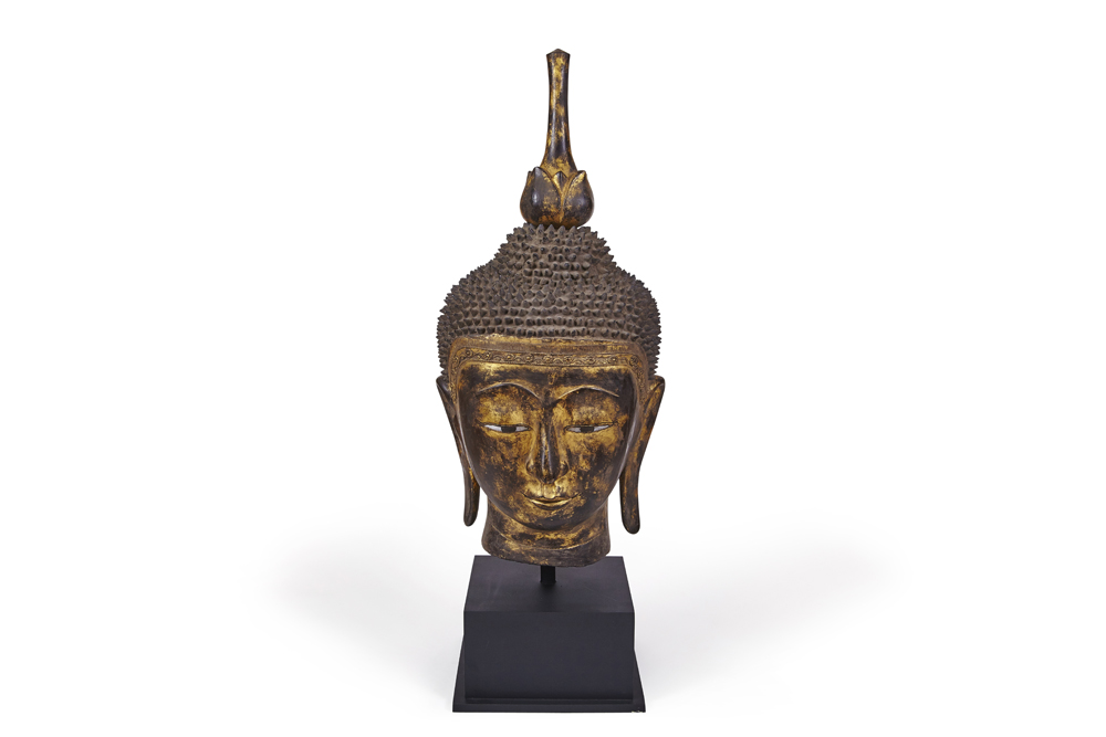 head-of-buddha (1)