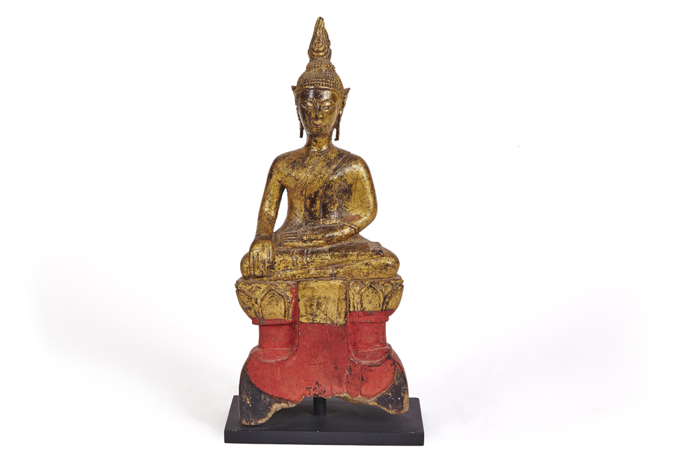seated-buddha (1)