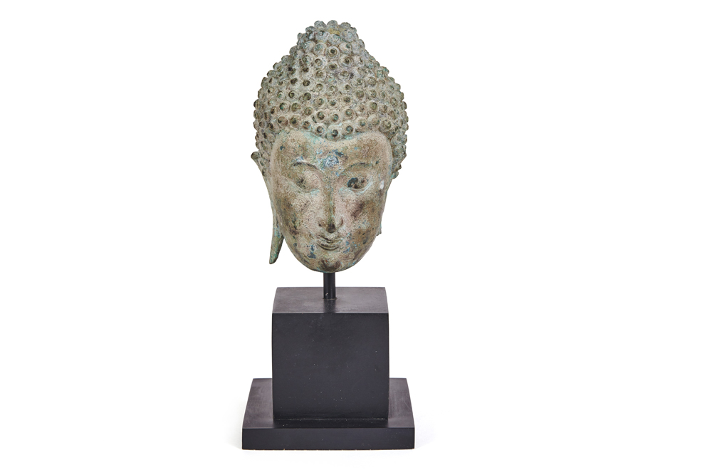 small-bronze-buddha-head (1)5