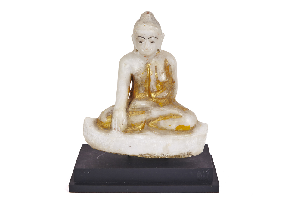 small-marble-seated-buddha (1)