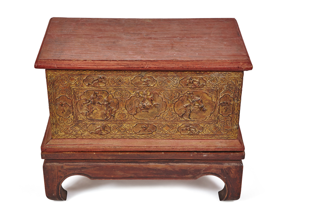 wooden-burmese-bible-storage-box (1)